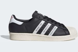 adidas-superstar 80s human mades-womens