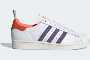 adidas-superstars-mens-white-FW8087-white-trainers-mens