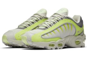 nike-air max tailwind-mens-yellow-cj0784-700-yellow-trainers-mens