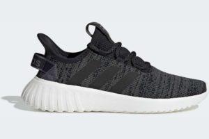 adidas-kaptir xs-womens-black-EE9970-black-trainers-womens