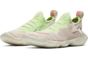 nike-free-womens-beige-cj0267-100-beige-trainers-womens