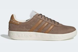 adidas-münchen made in germanys-womens