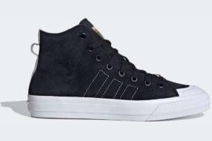 adidas-nizza high rfs-mens-black-EH1544-black-trainers-mens
