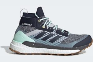 adidas-terrex free hikings-womens-grey-EF3322-grey-trainers-womens