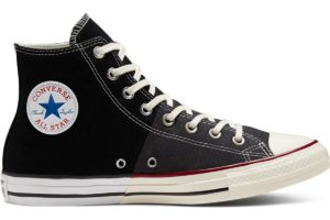 converse-all star high-womens-black-167966C-black-trainers-womens