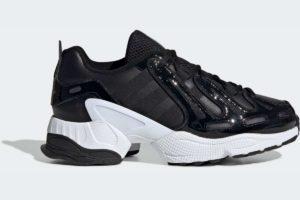 adidas-equipment gazelles-womens-black-EF5314-black-trainers-womens