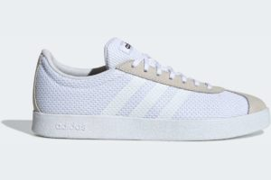 adidas-vl court 2.0s-womens-white-EE6791-white-trainers-womens