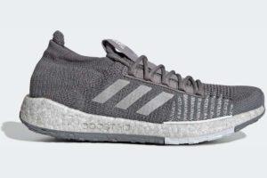 adidas-pulseboost hds-mens-grey-G26932-grey-trainers-mens