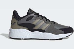 adidas-crazychaoss-mens-grey-EF1057-grey-trainers-mens