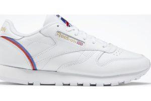 reebok-classic leathers-Women-white-EG5975-white-trainers-womens