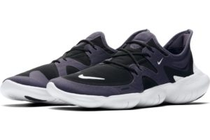 nike-free-mens-purple-aq1289-500-purple-trainers-mens