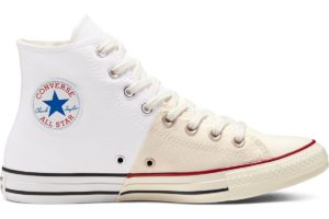 converse-all star high-womens-white-167963C-white-trainers-womens