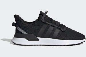 adidas-u_path runs-mens-black-EE7161-black-trainers-mens