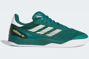 adidas-copa nationales-mens-green-EG2451-green-trainers-mens