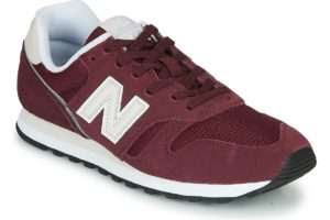 new balance-373 s (trainers) in bordeaux-womens-burgundy-wl373bc2-burgundy-trainers-womens
