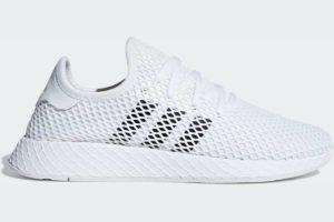 adidas-deerupt runners-womens-white-DA8871-white-trainers-womens