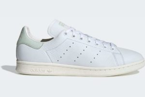 adidas-stan smiths-mens-white-EF9289-white-trainers-mens