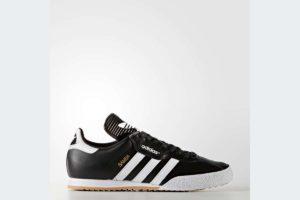 adidas-samba supers-womens-black-019099-black-trainers-womens