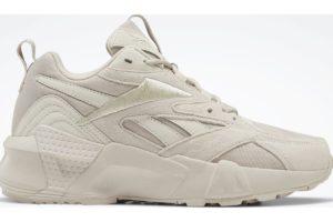 reebok-aztrek double mixs-Women-beige-EF7627-beige-trainers-womens