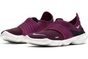 nike-free-womens-purple-aq5708-601-purple-trainers-womens