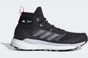 adidas-terrex free parley hikings-mens-black-EF0347-black-trainers-mens