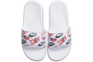 nike-benassi-womens-white-618919-119-white-trainers-womens
