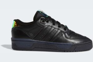 adidas-rivalry lows-womens-black-EE5934-black-trainers-womens
