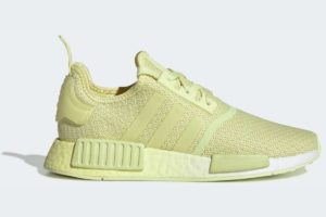 adidas-nmd_r1s-womens-yellow-EF4277-yellow-trainers-womens