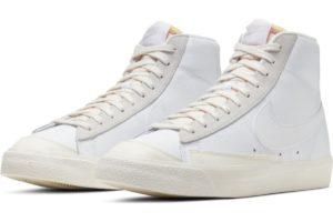 nike-blazer-mens-white-cw7583-100-white-trainers-mens