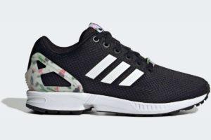 adidas-zx flux w-womens-black-EG5378-black-trainers-womens