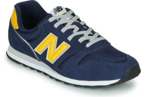 new balance-373s (trainers) in-mens-blue-ml373aa2-blue-trainers-mens