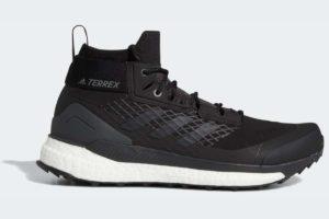 adidas-terrex free gtx hikings-mens-black-G26535-black-trainers-mens