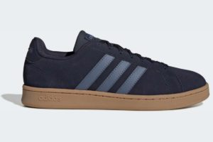 adidas-grand courts-mens-blue-EE7880-blue-trainers-mens