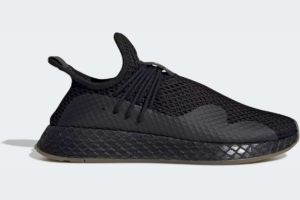 adidas-deerupt ss-womens-black-EE5655-black-trainers-womens