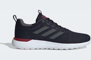 adidas-lite racer clns-mens-blue-EG3139-blue-trainers-mens