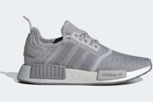 adidas-nmd_r1s-womens-grey-FV4406-grey-trainers-womens