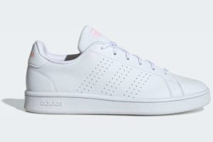 adidas-advantage bases-womens-white-EE7510-white-trainers-womens