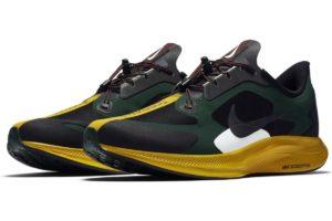 nike-zoom-mens-green-bq0579-300-green-trainers-mens
