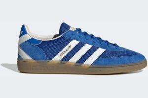 adidas-handball spezials-womens-blue-EE5728-blue-trainers-womens