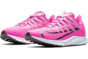 nike-zoom-womens-pink-cd7287-600-pink-trainers-womens