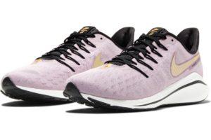 nike-air zoom-womens-purple-ah7858-501-purple-trainers-womens
