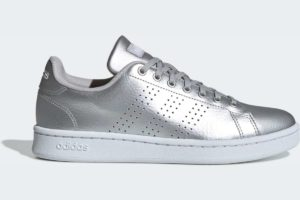 adidas-advantages-womens-silver-EE8197-silver-trainers-womens