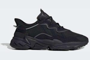 adidas-ozweegos-mens-black-EG8735-black-trainers-mens