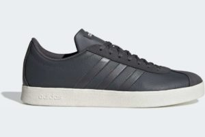 adidas-vl court 2.0s-mens-grey-EE6807-grey-trainers-mens