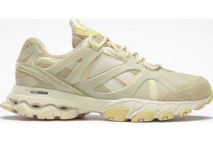 reebok-dmx trail shadows-Unisex-yellow-FV2846-yellow-trainers-womens