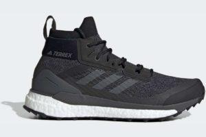 adidas-terrex free hikings-mens-black-D97203-black-trainers-mens