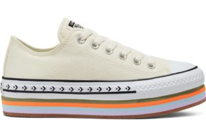 converse-all star ox-womens-beige-567847C-beige-trainers-womens