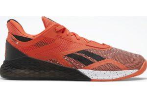 reebok-nano xs-Men-orange-EF7270-orange-trainers-mens