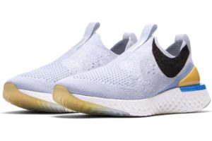 nike-epic phantom react-womens-grey-ci1290-001-grey-trainers-womens