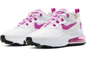 nike-air max 270-womens-white-cj0619-100-white-trainers-womens
